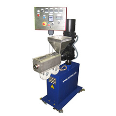 Co-extruders D-30