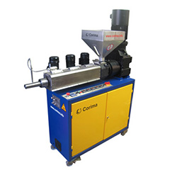 Co-extruders D-35