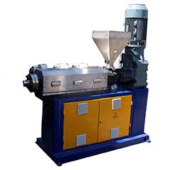 Co-extruders D-60